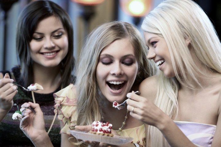 Dilimizin farklı bölgelerini farklı tatlar algıladığı doğru değilmiş