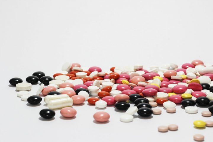 Kontraseptifler: nedir Doğum kontrol kullanımı