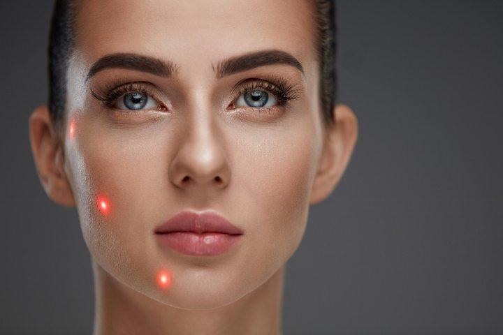 en çok tercih edilen estetik uygulamalar yöntemler ameliyat