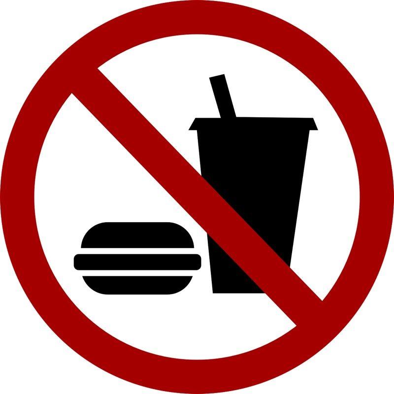 fast food hazır gıda karaciğer yağlanması