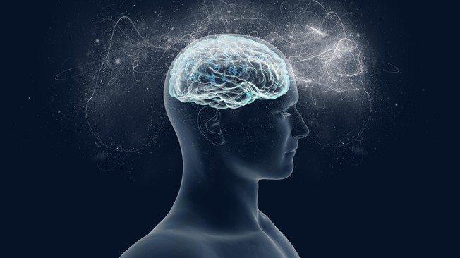insan bilinci bilgisayara aktarılabilir mi
