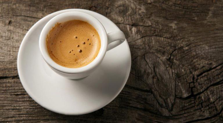Kahve içmenin inanılmaz faydaları