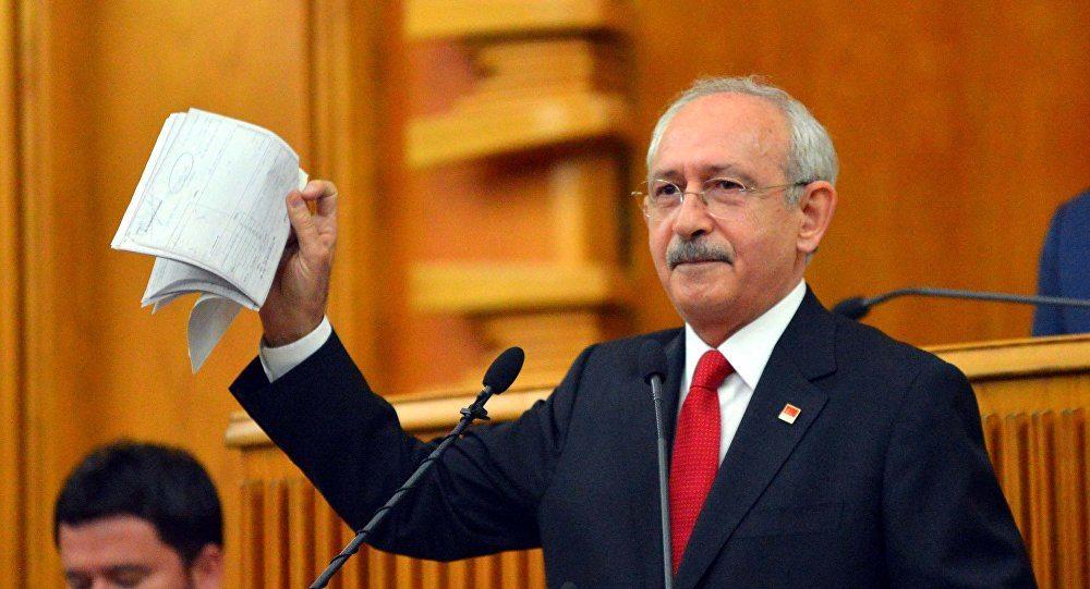 kemal kılıçdaroğlu akp yolsuzluk man adası belgeleri bellway limited