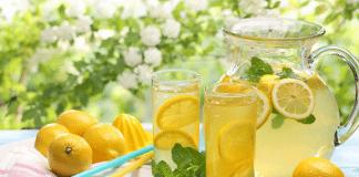 limonata meyve suyu ÖTV