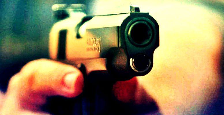 Ruhsatsız silah taşımanın cezası caydırıcı değil!