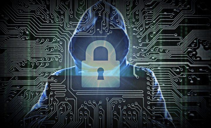 Siber güvenlik nedir? Siber güvenliğimizi nasıl sağlarız?