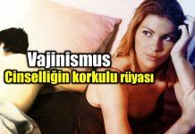 vajinismus vajina kasılma nedenleri