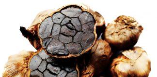 Siyah sarımsak ürünleri Kastamonu Taşköprü uzunköy gurme