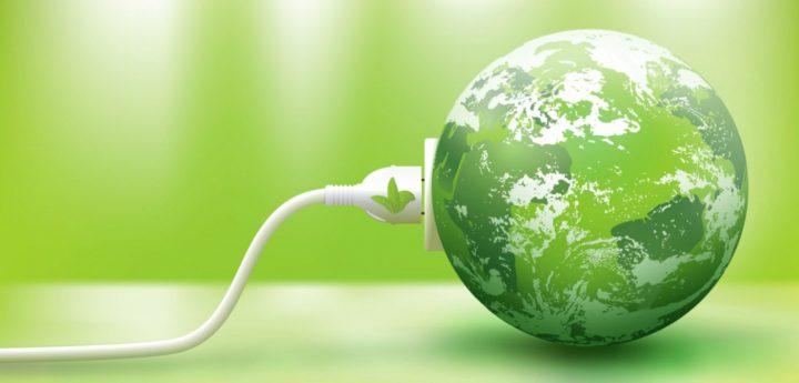 Sürdürülebilirlik Serisi: Dünya'da sürdürülebilirlik (202)
