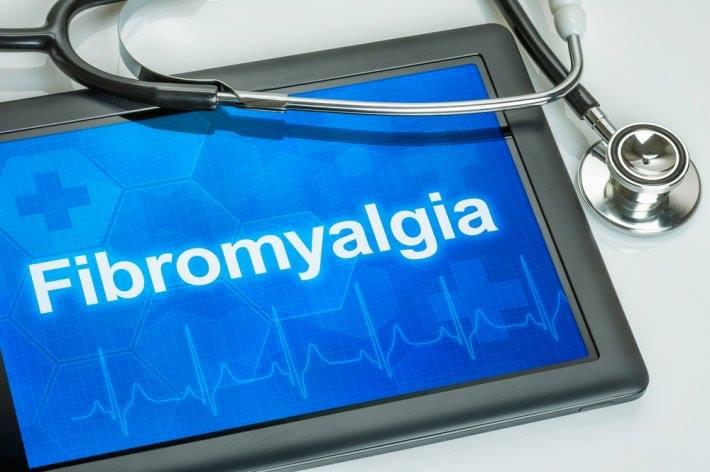 fibromiyalji belirtileri noktaları masajı tedavisi