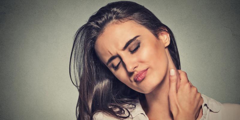 Fibromiyalji nedir? Belirtileri ve tedavisi nasıl?