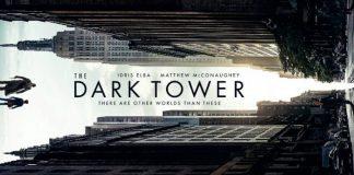 Kara Kule: Keşke sadece kitap olarak kalsaydı