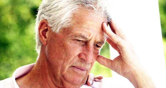 alzheimer hastalarına öneriler