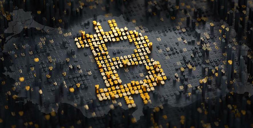 bitcoin türkiye yatırım blockchain