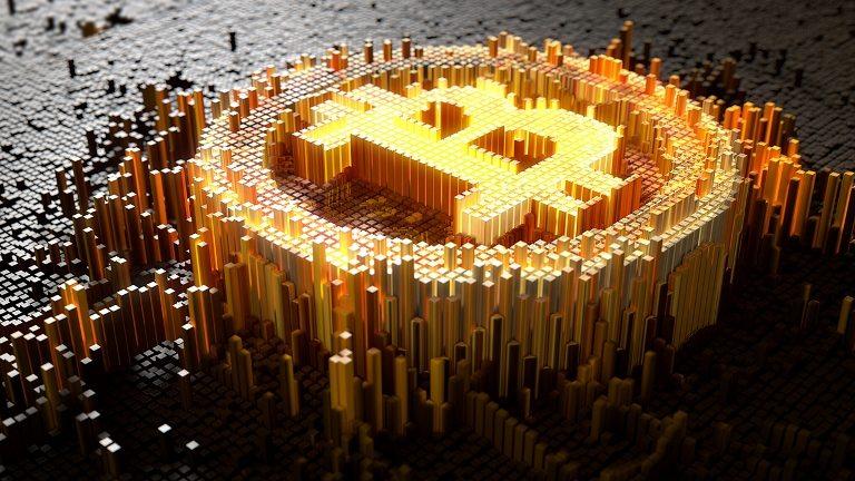 bitcoin yatırım türkiye almanya