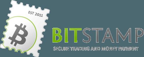 Etiket: Bitstamp, Bitcoin, Ethereum, Litecoin, Blockchain