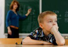 Dikkat Eksikliği ve Hiperaktivite Bozukluğu yaygınlaşıyor