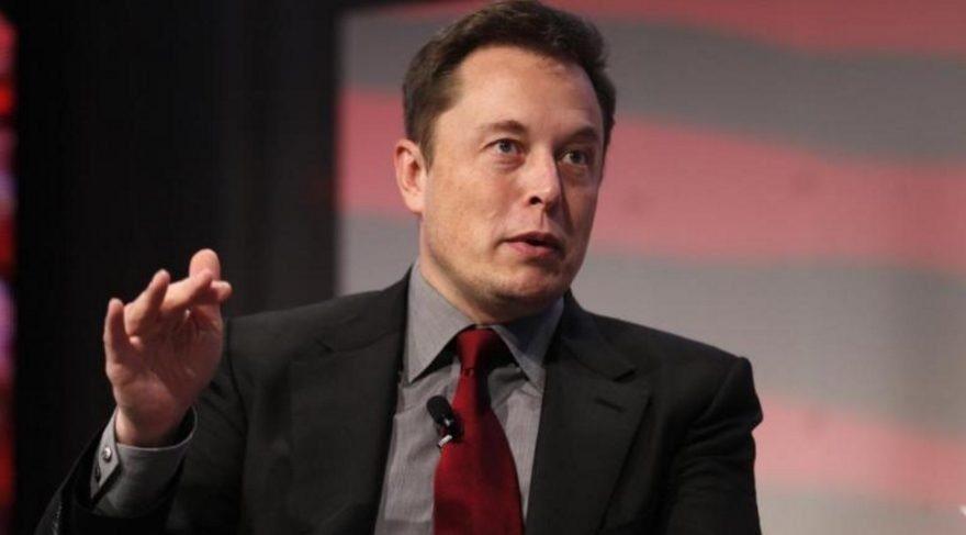 Tesla'nın Avustralya'daki mega pili çalıştırıldı