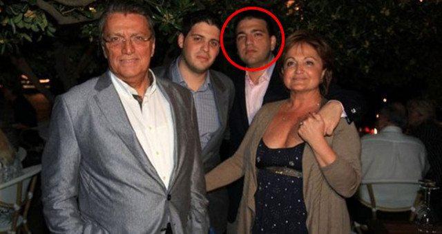 Mesut Yılmaz acı haberi ABD'de aldı, Türkiye'ye dönüyor