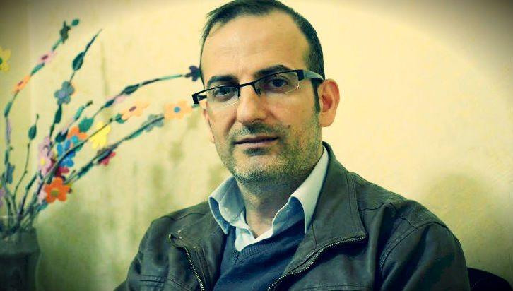 Yusuf Karataş tutuklandı evrensel köşe yazarı gazeteci