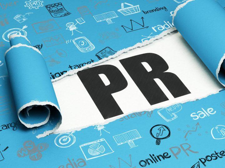 pr halkla ilişkiler kriz yönetimi iletişim
