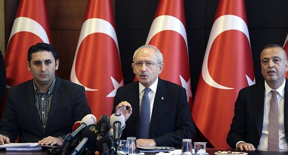kemal kılıçdaroğlu ataşehir belediye başkanı battal ilgezdi muğla osman gürün