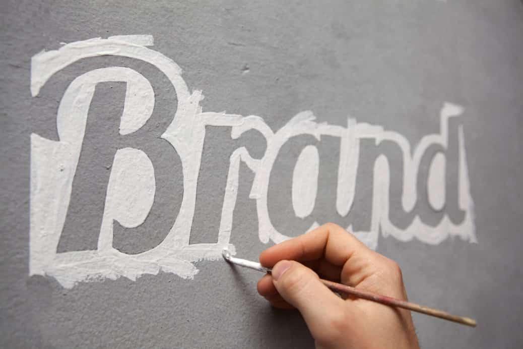 marka yönetimi marka kimliği nedir