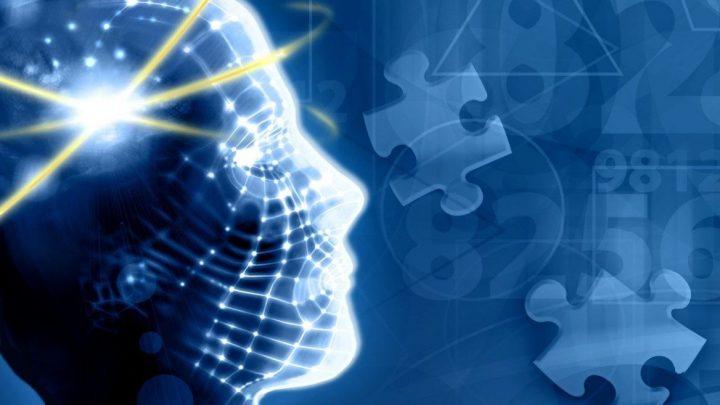 Mavi Beyin Projesi: 11 boyutlu evren kafanızın içinde
