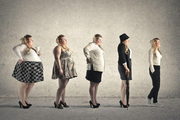 Obezite Cerrahisi: Ben Obezite adayı mıyım?