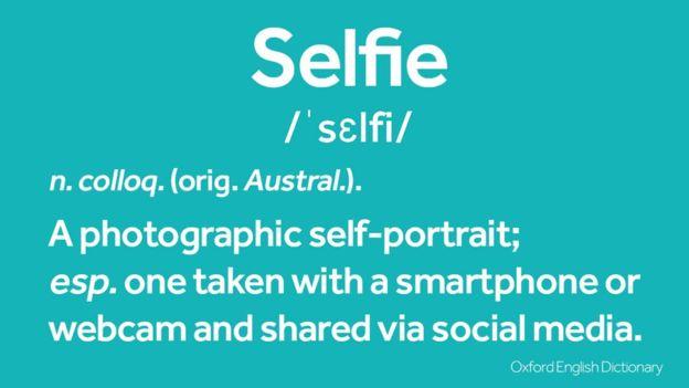 Selfitis nedir?: Selfitis hastalığına kapılmış olabilir misiniz?
