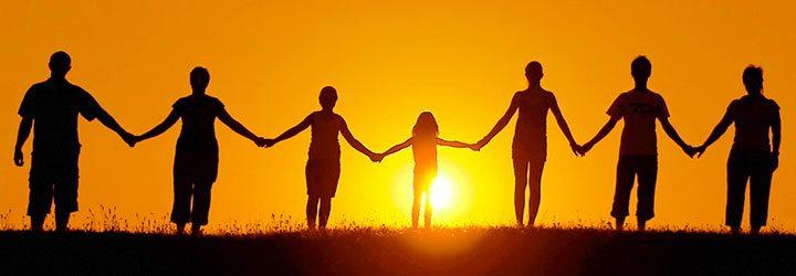 aile dizilimi karma dizilimi aile dizimi karma dizimi