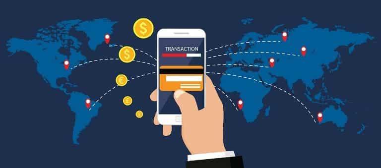 blockchain yatırımı türkiye bitcoin litecoin ethereum