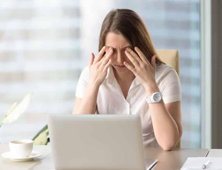 Trigeminal nevralji, sıklıkla diş ağrısı ile karıştırılıyor