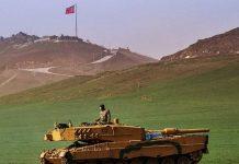 Afrin Zeytin Dalı Harekatı ile Rusya dört kazanımı