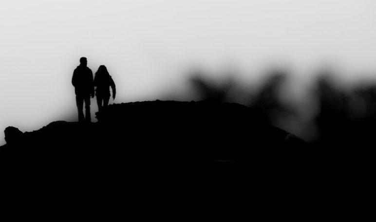 aile karma dizimi ilişki evlilik boşanma terapi