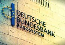 Almanya ekonomi sorunu: Cari fazla euro bundesbank
