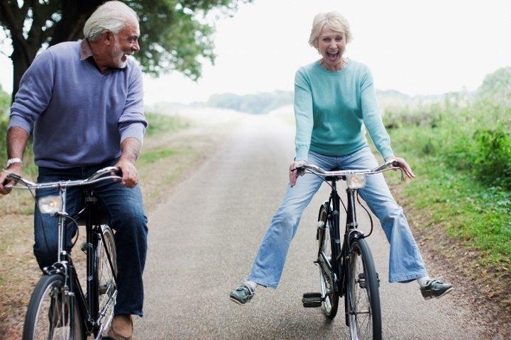 Alzheimer korunmak için öneriler ve besinler listesi
