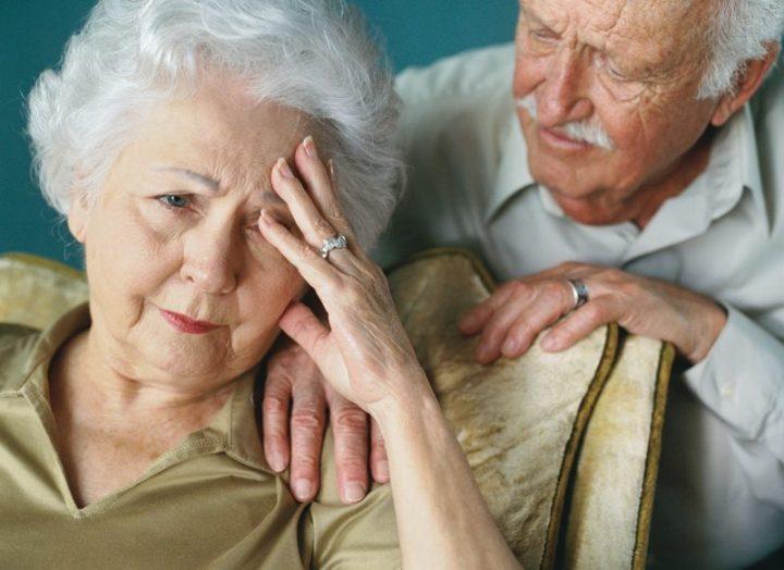 Alzheimer'dan korunmak için öneri ve besinler listesi