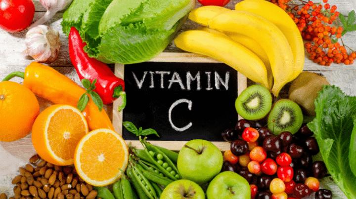 Güçlü bir bağışıklık için beslenmenin önemi ve kış çayı tarifi
