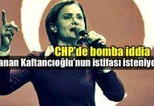 canan kaftancıoğlu chp istifa