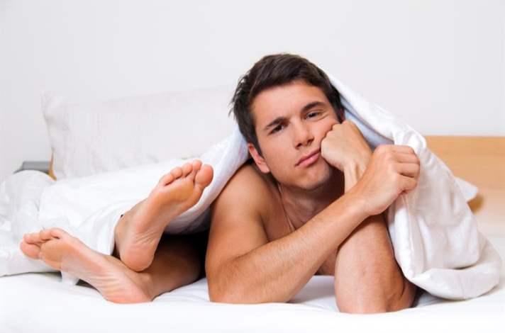 Testosteron: Yaşamınızı etkileyen süper hormon