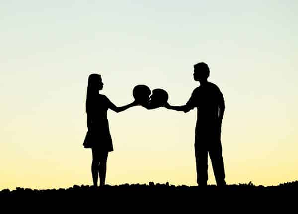 duygusal zekası yüksek insanların özellikleri eq duygusal zeka