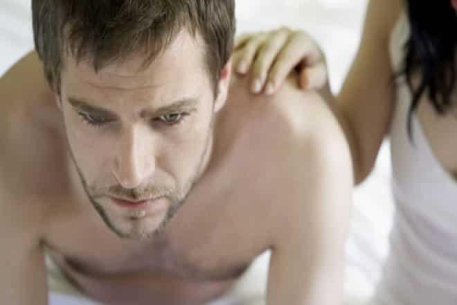 Erkek kısırlık nedenlerini beslenme alışkanlıkları nasıl etkiliyor?