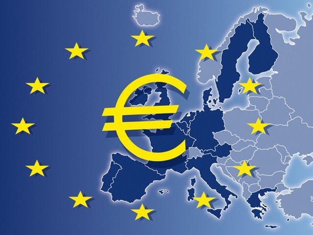 eurozone nedir