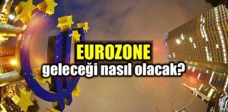 eurozone nedir emf avrupa birliği