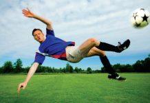 Futbol (ayaktopu) sevgisi: Avcı içgüdüleri mi tetikliyor?