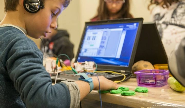 Geleceğin iş dünyası: Çocukları neler bekliyor?