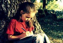 Günlük tutmanın kişisel gelişim için faydaları