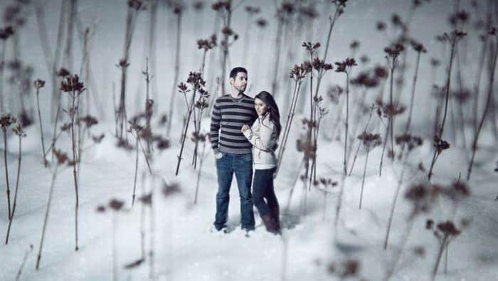 ilişki güvenli bağlanma takıntı saplantı aşk sevgili