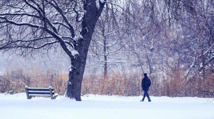İstanbul istanbul kar yağışı ne zaman? Zemheri ayı nedir?